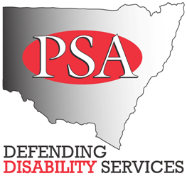 Defending Disability Services logo square2 medium