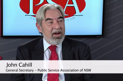 High Court challenge to public sector wage cap