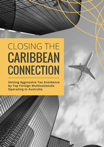 Caribbean-Connection-Summary - May 2016 small