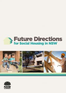 Future-Directions-for-Social-Housing-in-NSW-2016 1 small