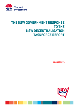 Page 1 from NSW-Govt-Response-to-NSW-Decentralisation-Taskforce-Report_August-2013_final-medium