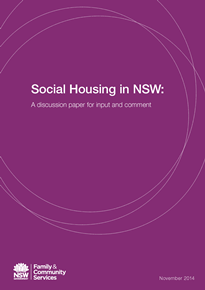 Page 1 from Social-Housing-in-NSW_Discussion-Paper medium