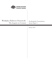 Page 1 from workplace-relations-issues-combined medium