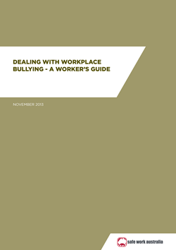 Workers-Guide-workplace-bullying-Nov-2013-medium
