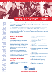 intro_workplace_flexibility