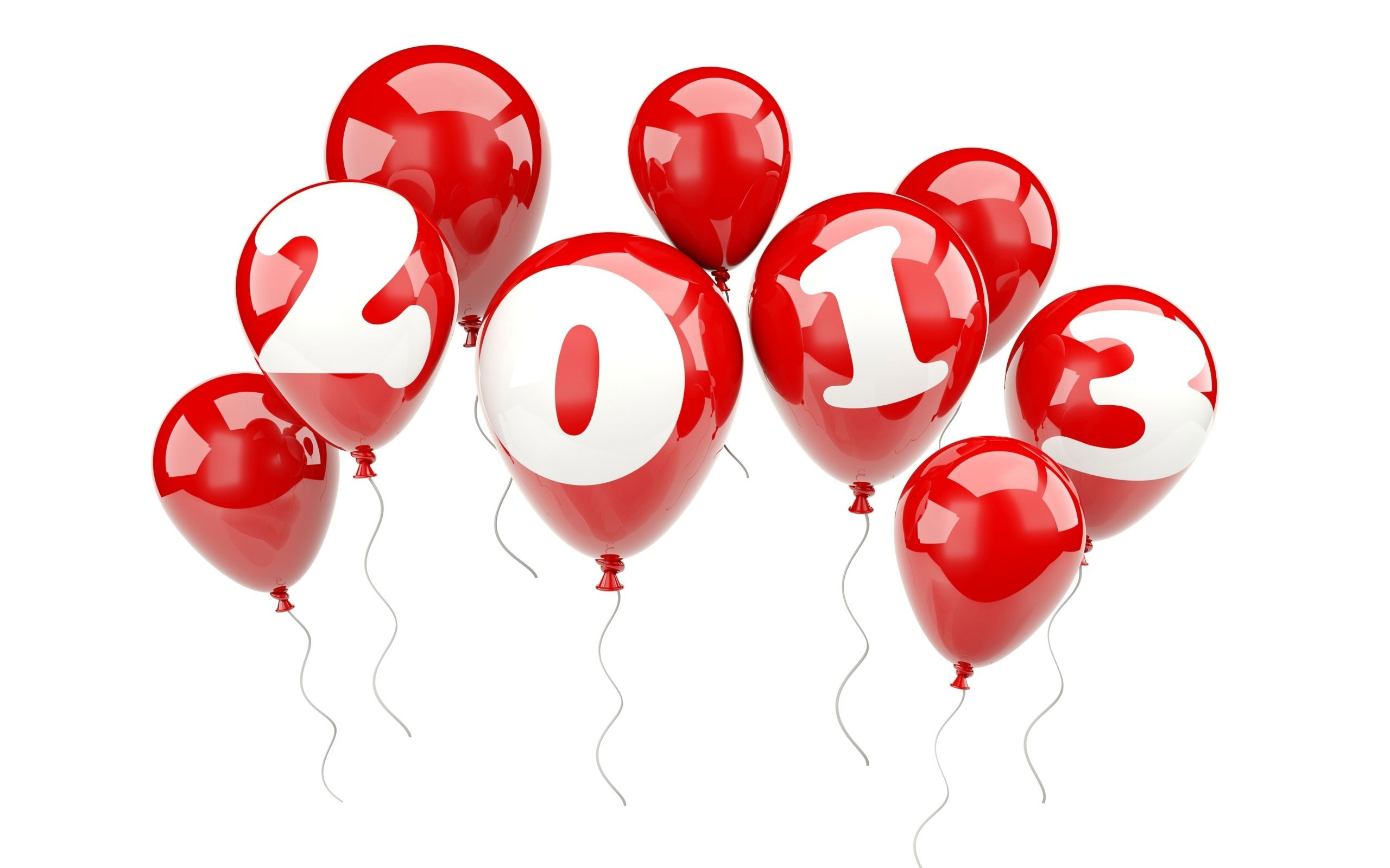 free clipart new years eve 2015 - photo #40