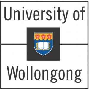 university-of-wollongong-300x300