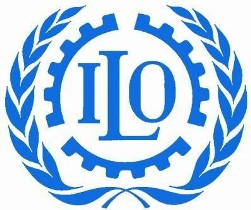 ILO_Org_Blue_En_Medium