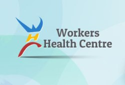 WorkersHealthCentreMedium