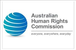australian_human_rights_commission_medium