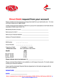 Interim Direct Debit PRINT - August 2017_Page_1 small