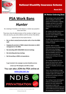 8a. Bulletin_WorkBans_Hunter
