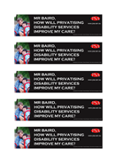 Pages from Disability Services Stickers_1-2wb