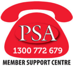 PSA call centre logo DRAFT 01 - 7 medium