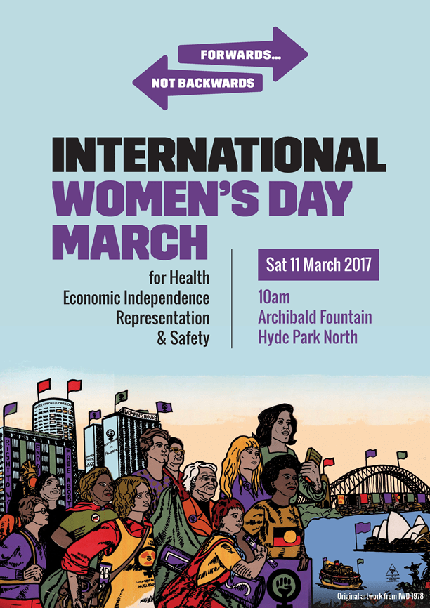 IWD poster print no crop small