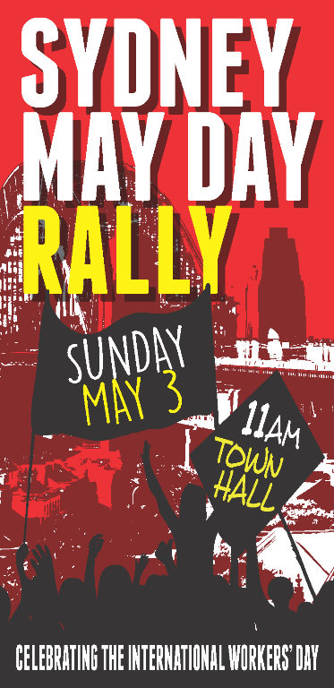 2015 May Day FlyerRS_1 front page