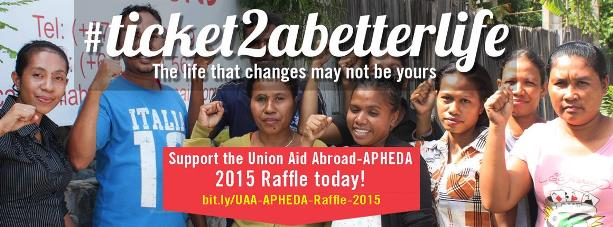 Apheda raffle 2015 medium