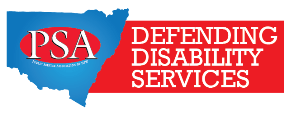 Defending_Disability_Services_Logo_Square_Small