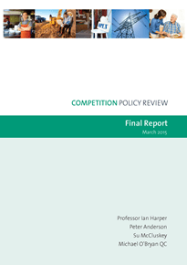 Pages from Competition-policy-review-report_online April 2015 small
