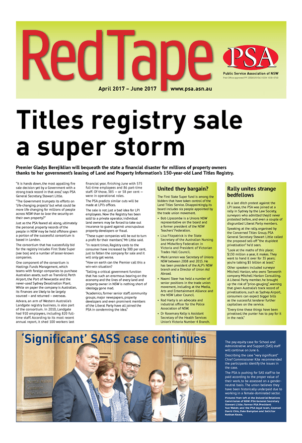 Pages from Red Tape APR-JUN17 WEBpng small