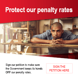 PSA-website-penalty-rates