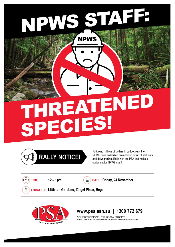 Threatened-Species-Rally-Bega-A4.png small