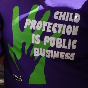 Caseworkers criticise NSW ChildStory IT platform – <i>it News</i>