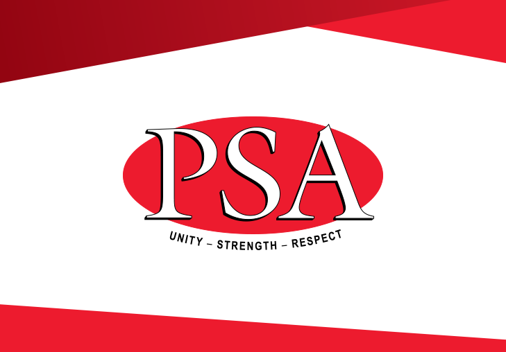 What would a disability safety net look like - Troy Wright, PSA Assistant General Secretary