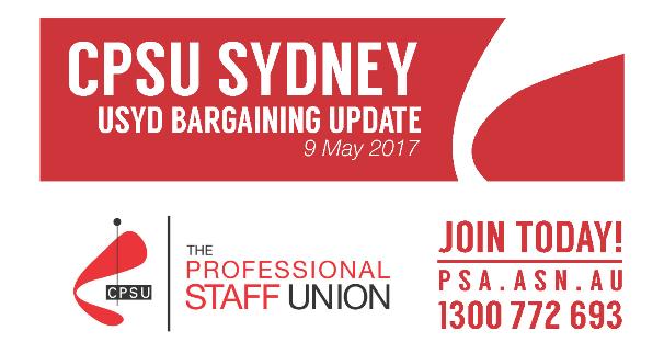 CPSU Sydney Uni bargaining update - 9 May 20177_Page_1upload