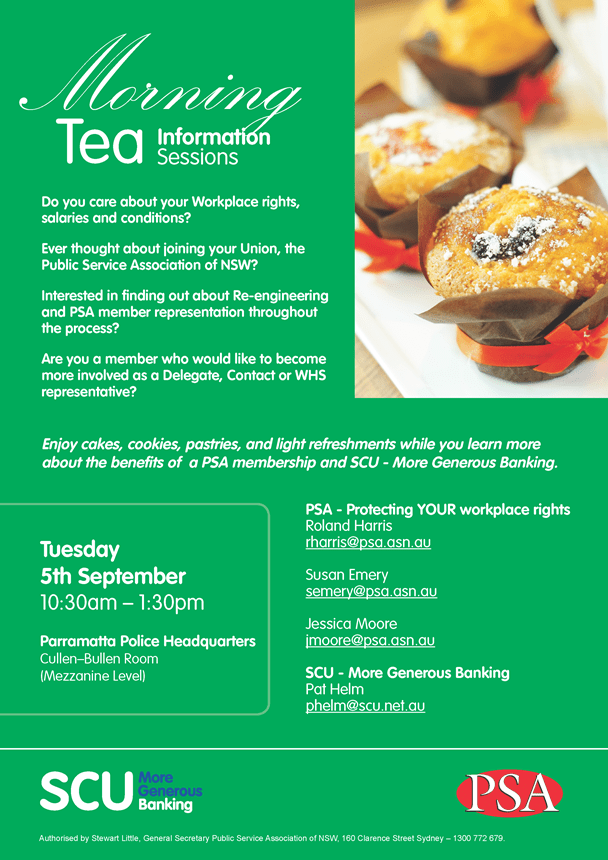Morning Tea Information Session_A4 Flyer-05-09-17 (3) small