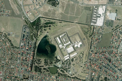 Union welcomes inquiry into scandal ridden Parklea private prison