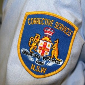 PSA back in the IRC over Corrective Services Industrial Action