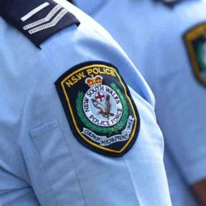 **REMINDER** Day of Action Against Government Budget Cuts in NSW Police – Tomorrow Tuesday 19th of March