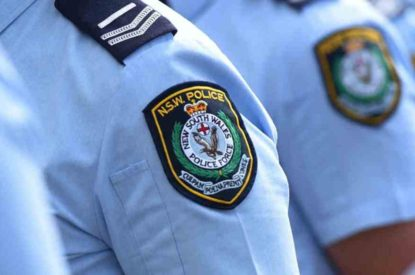 PSA Regional Forum for NSW Police – Newcastle/Hunter Region Visits