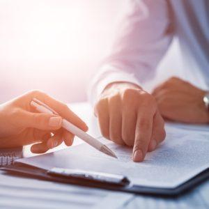 Recruitment practices at Maitland Revenue NSW