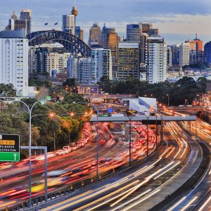 Transport for NSW – PSA response to hiring freeze and budget cuts leak
