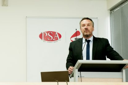 SAP issues in Legal Aid