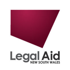 Legal Aid – People Matter Survey