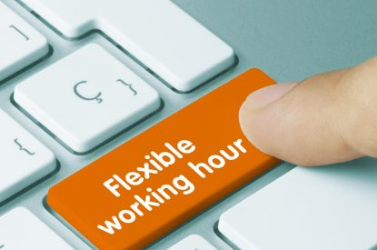 Have you had your say on what kind of flexible working hours conditions you want at the CSO?