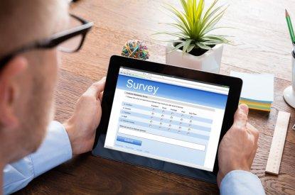 Transport for NSW – Award negotiation survey