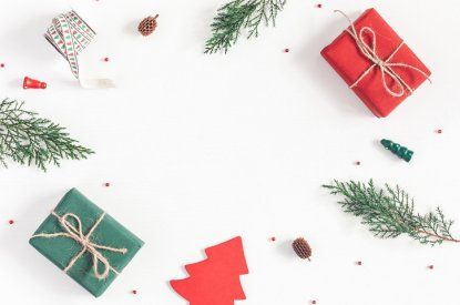 Merry Christmas 2018 from the PSA/CPSU NSW
