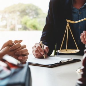 New PSA Justice Legal Fund open for Juvenile Justice Members