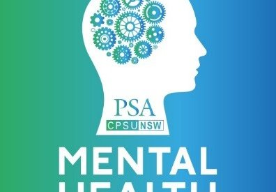 ELECTION PROMISES BULLETIN #4 – A Public Sector Mental Health and Wellbeing Charter