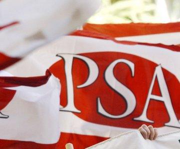 PSA request Public Service Commission halts restructure