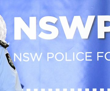 PSA Presses Police on Work from Home and Other COVID-19 Issues