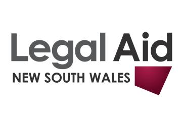 Legal Aid: COVID-19 consultation update