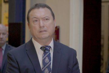 PSA/CPSU NSW rejects pay freeze