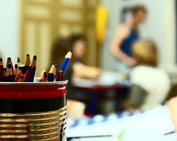 PSA update: School Psychologists