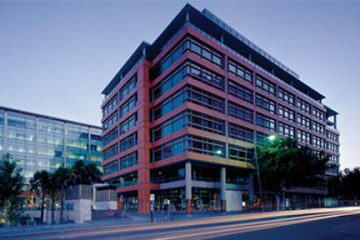Relocation of members from Henry Deane Building